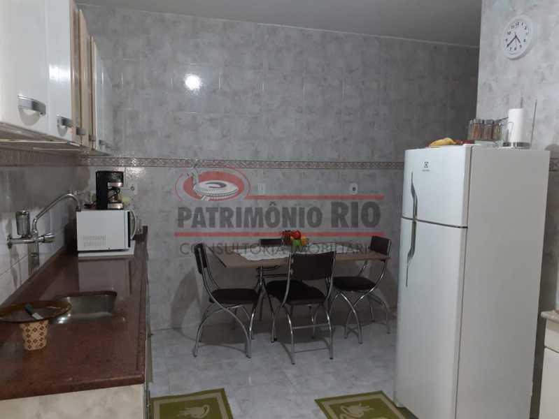 WhatsApp Image 2020-01-21 at 1 - Casa 2 quartos à venda Penha, Rio de Janeiro - R$ 650.000 - PACA20512 - 11