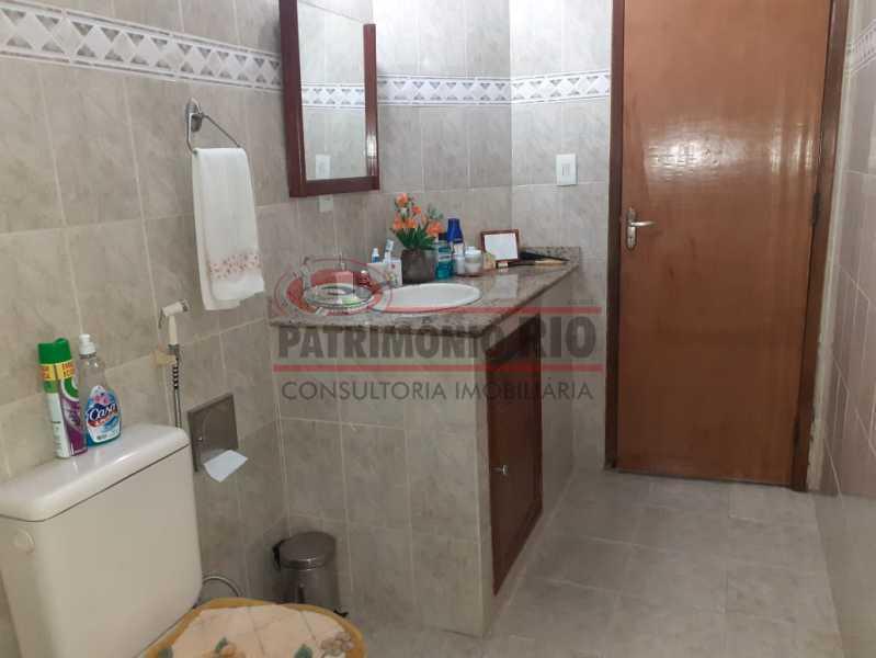 WhatsApp Image 2020-01-21 at 1 - Casa 2 quartos à venda Penha, Rio de Janeiro - R$ 650.000 - PACA20512 - 12