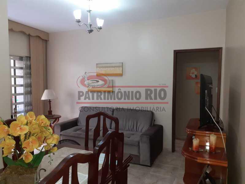 WhatsApp Image 2020-01-21 at 1 - Casa 2 quartos à venda Penha, Rio de Janeiro - R$ 650.000 - PACA20512 - 5