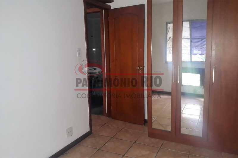 05 - Prev - 2quartos - vaga - infra - PAAP23520 - 6