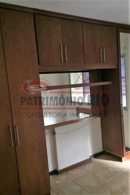 18. - Prev - 2quartos - vaga - infra - PAAP23520 - 10