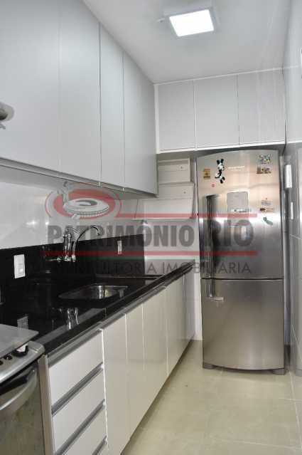 02. - Prev - 2quartos - vaga - infra - PAAP23520 - 16