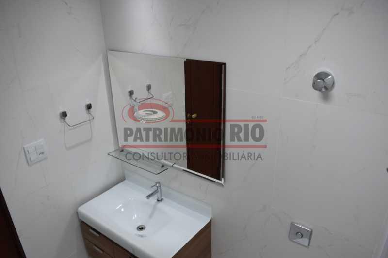 07. - Prev - 2quartos - vaga - infra - PAAP23520 - 21
