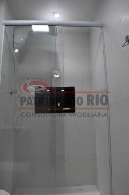 08. - Prev - 2quartos - vaga - infra - PAAP23520 - 22