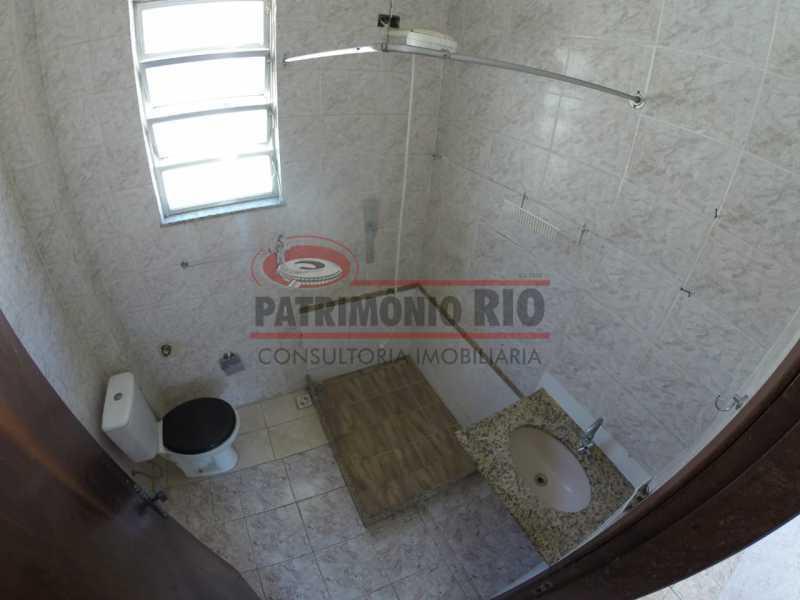 Foto - 2QTOS - Juntinho do Engenhão - PAAP23521 - 15