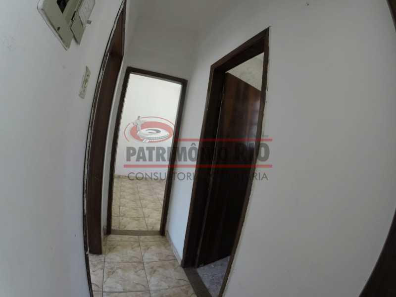 Foto - 2QTOS - Juntinho do Engenhão - PAAP23521 - 7