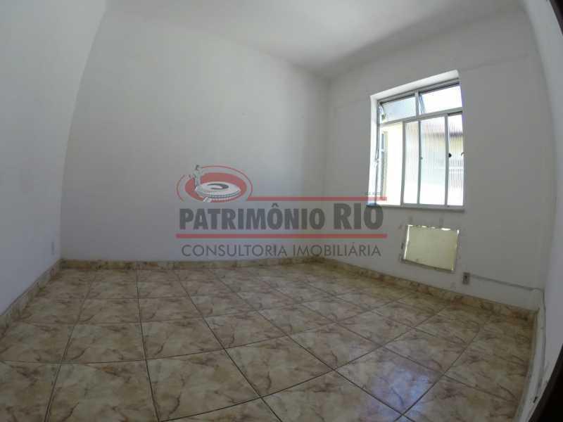 Foto - 2QTOS - Juntinho do Engenhão - PAAP23521 - 10