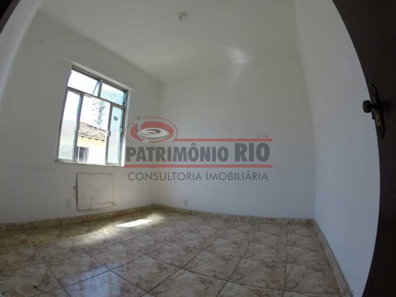 Foto - 2QTOS - Juntinho do Engenhão - PAAP23521 - 13