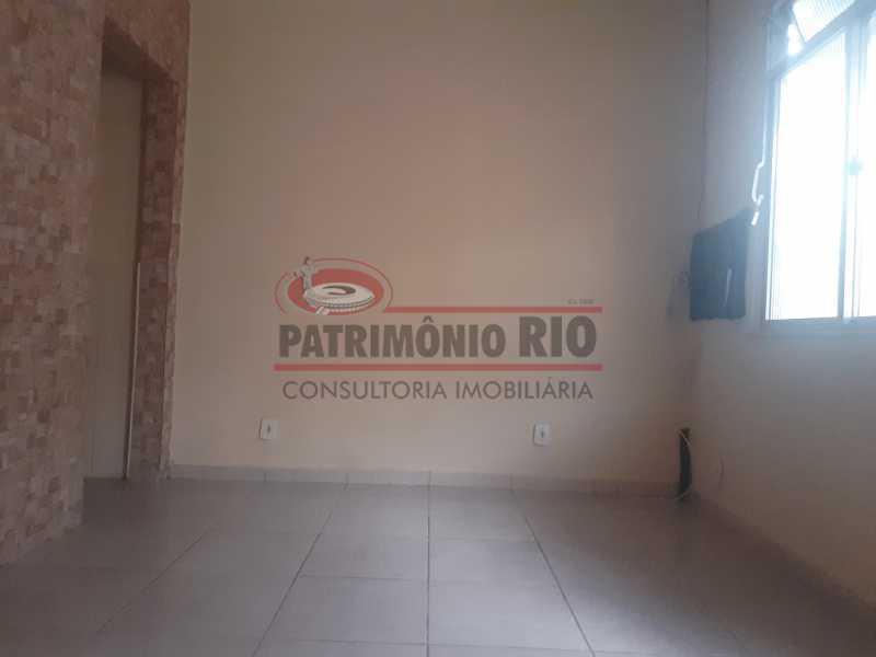 04 - Melhor Oportunidade do Bairro! - PACV10049 - 5