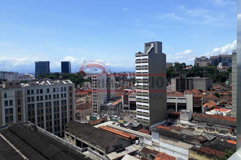 01 - Sala Comercial Centro 400m² - PASL00067 - 1