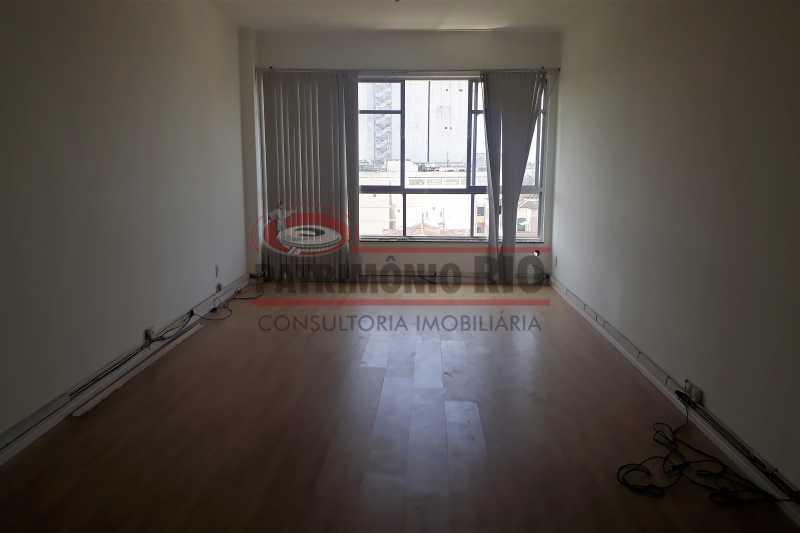 02 - Sala Comercial Centro 400m² - PASL00067 - 3