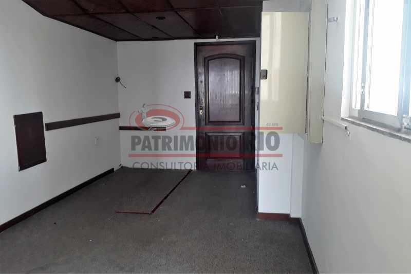 03 - Sala Comercial Centro 400m² - PASL00067 - 4