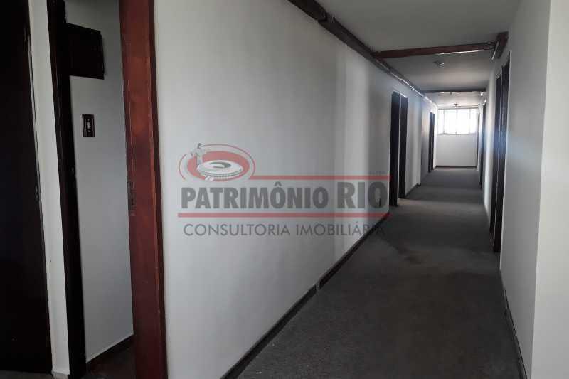 04 - Sala Comercial Centro 400m² - PASL00067 - 5