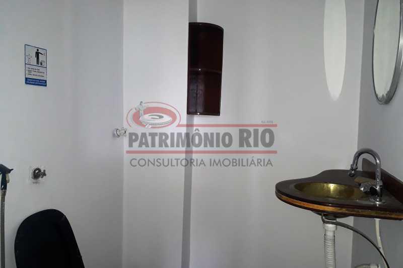 05 - Sala Comercial Centro 400m² - PASL00067 - 6