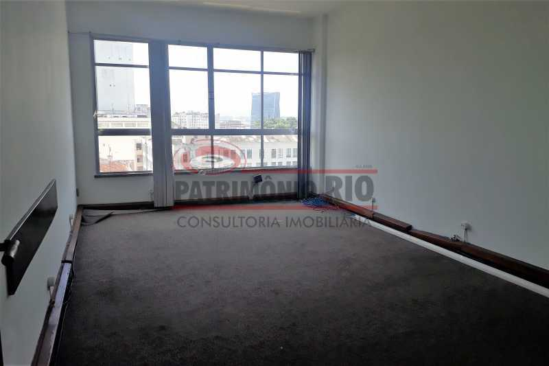 06 - Sala Comercial Centro 400m² - PASL00067 - 7
