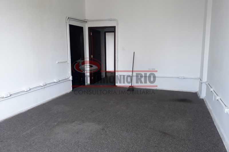 09 - Sala Comercial Centro 400m² - PASL00067 - 10