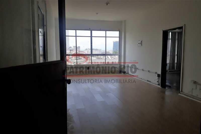 10 - Sala Comercial Centro 400m² - PASL00067 - 11