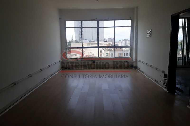 11 - Sala Comercial Centro 400m² - PASL00067 - 12