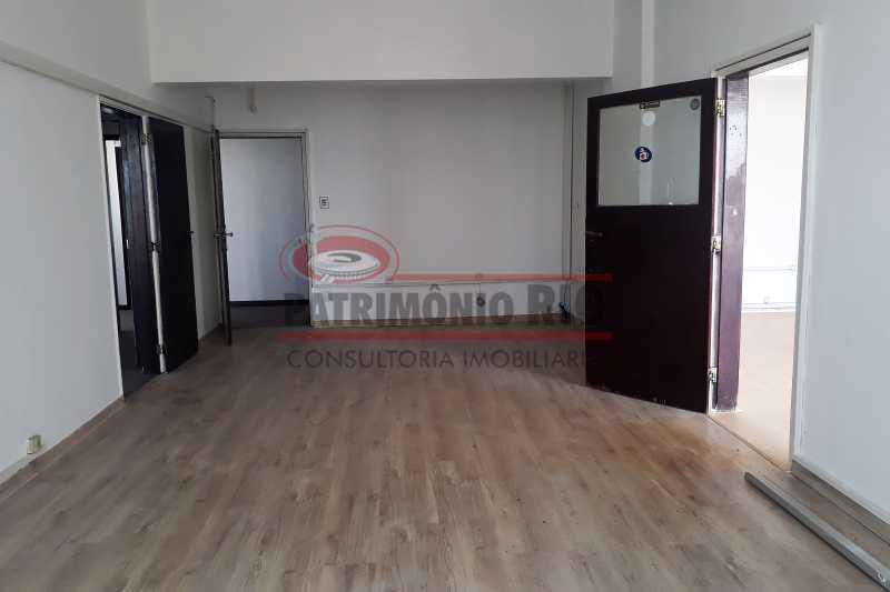 12 - Sala Comercial Centro 400m² - PASL00067 - 13