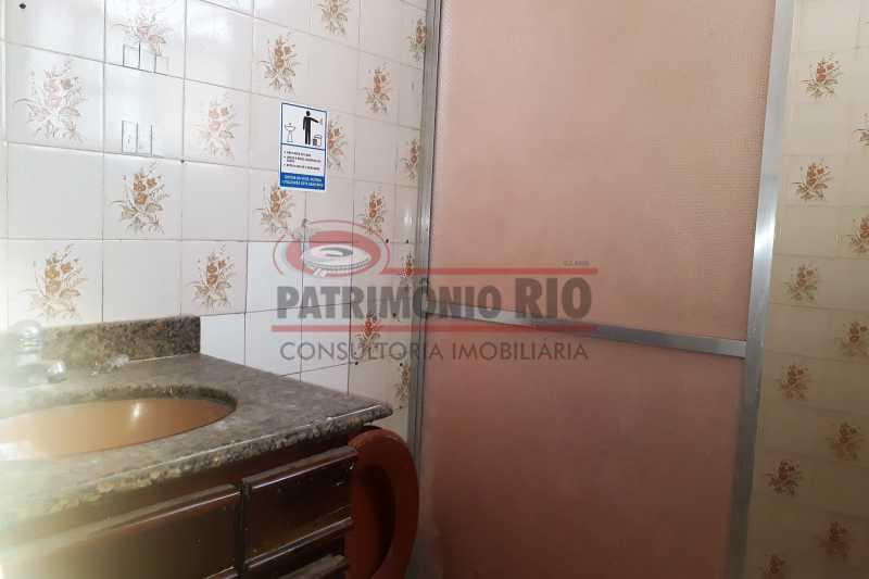 13 - Sala Comercial Centro 400m² - PASL00067 - 14