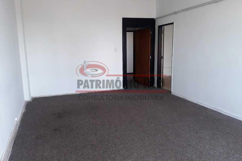 15 - Sala Comercial Centro 400m² - PASL00067 - 16