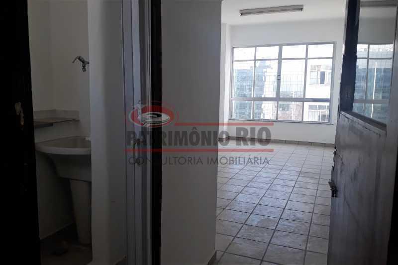 16 - Sala Comercial Centro 400m² - PASL00067 - 17