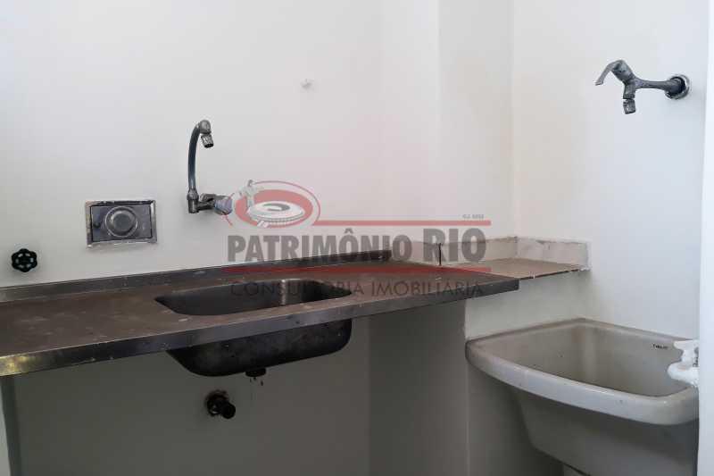 17 - Sala Comercial Centro 400m² - PASL00067 - 18