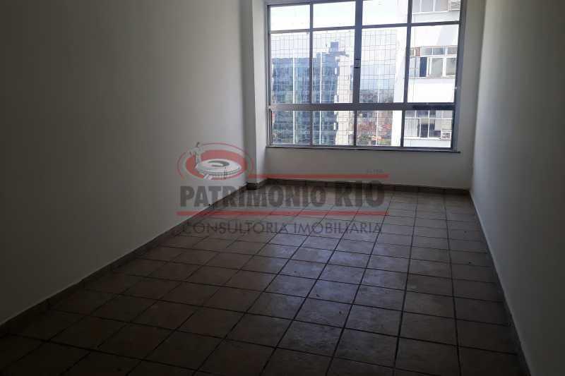18 - Sala Comercial Centro 400m² - PASL00067 - 19