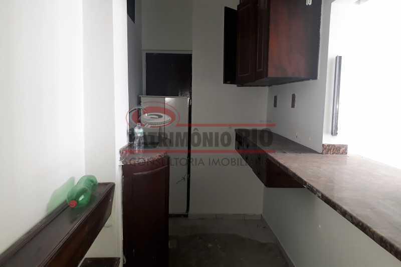 20 - Sala Comercial Centro 400m² - PASL00067 - 21