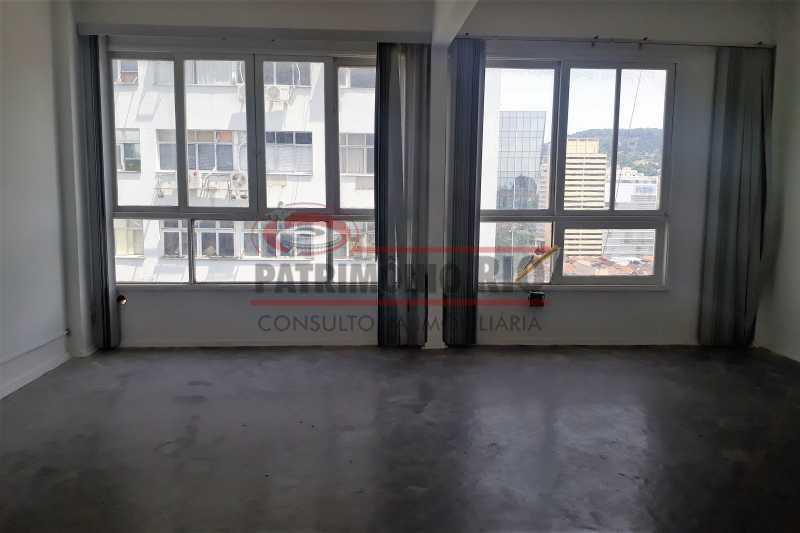 21 - Sala Comercial Centro 400m² - PASL00067 - 22