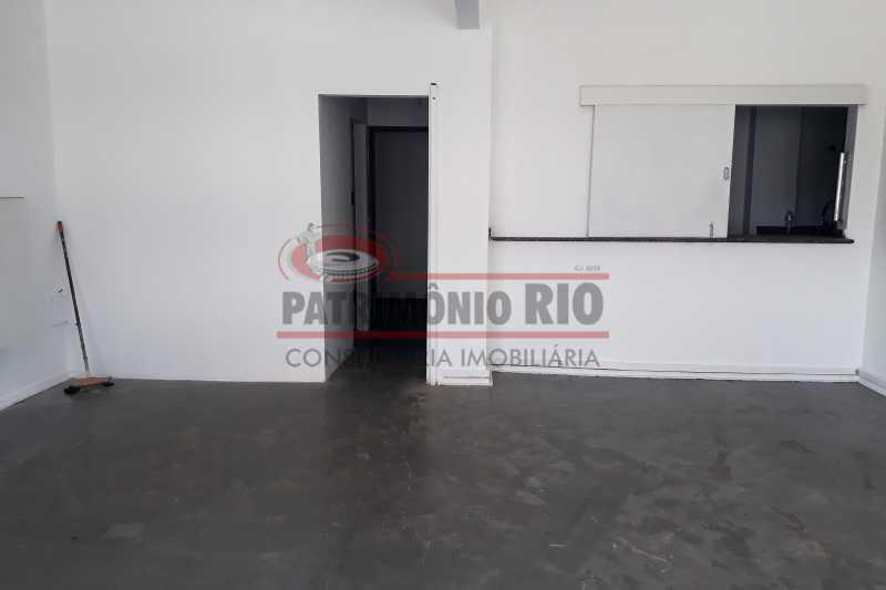 22 - Sala Comercial Centro 400m² - PASL00067 - 23