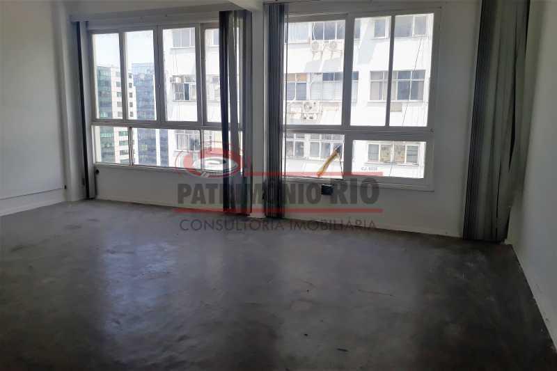 23 - Sala Comercial Centro 400m² - PASL00067 - 24