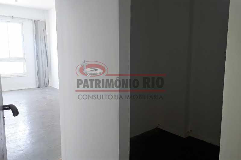 24 - Sala Comercial Centro 400m² - PASL00067 - 25