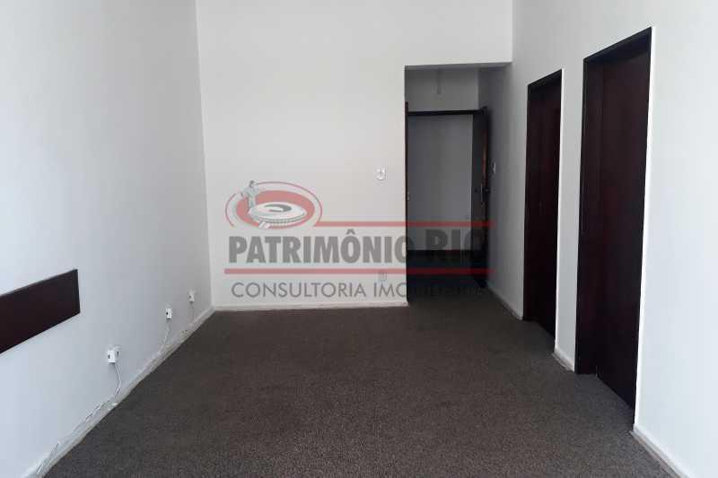 25 - Sala Comercial Centro 400m² - PASL00067 - 26