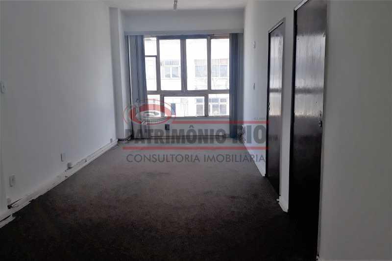 27 - Sala Comercial Centro 400m² - PASL00067 - 28