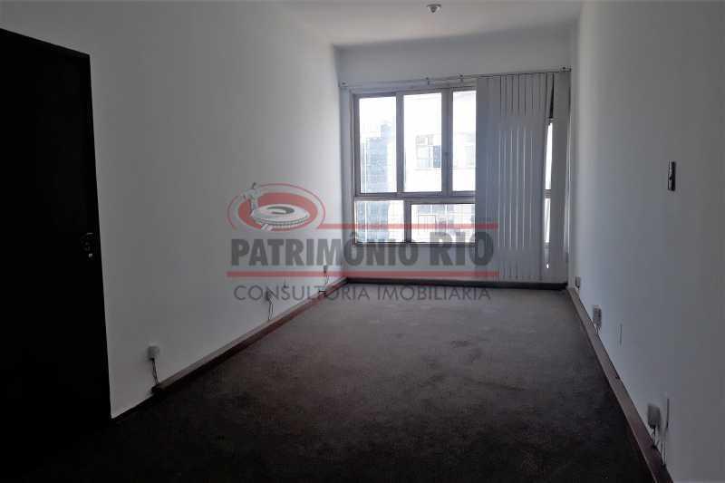 29 - Sala Comercial Centro 400m² - PASL00067 - 30