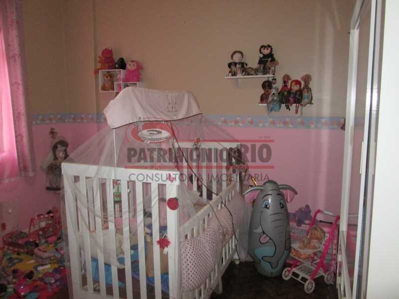 IMG_6624 - Apartamento 3quartos documentação ok - PAAP30895 - 7