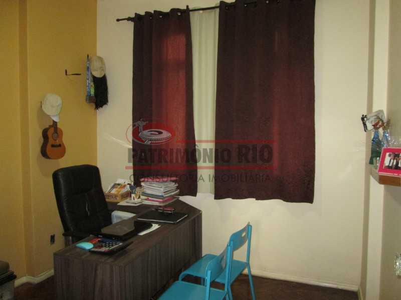 IMG_6626 - Apartamento 3quartos documentação ok - PAAP30895 - 9