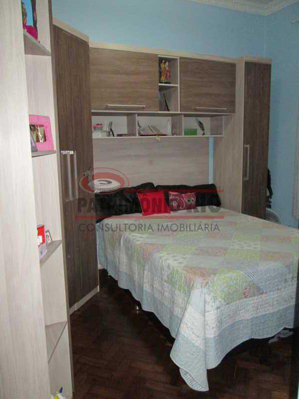 IMG_6628 - Apartamento 3quartos documentação ok - PAAP30895 - 11
