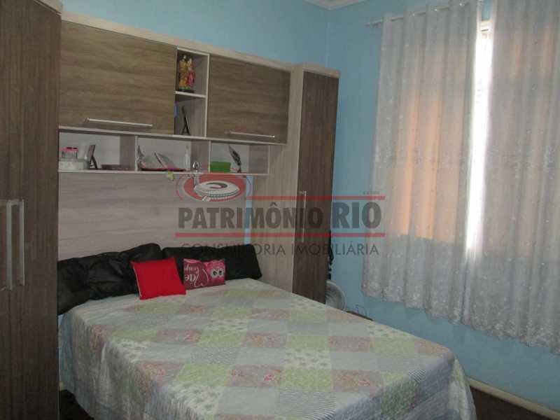IMG_6629 - Apartamento 3quartos documentação ok - PAAP30895 - 12