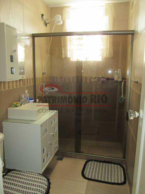 IMG_6631 - Apartamento 3quartos documentação ok - PAAP30895 - 14