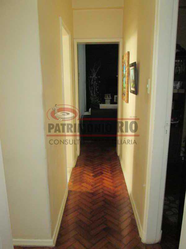IMG_6634 - Apartamento 3quartos documentação ok - PAAP30895 - 20