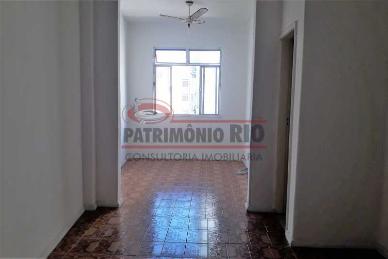 20200128_101500 - Apartamento 1qto - Vaz Lobo - PAAP10405 - 3