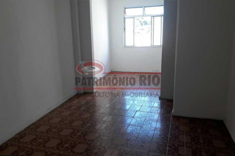 20200128_101507 - Apartamento 1qto - Vaz Lobo - PAAP10405 - 4