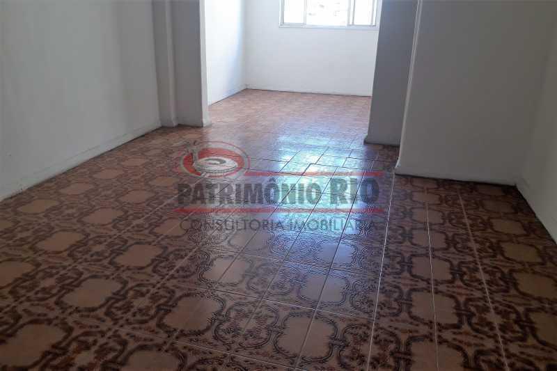 20200128_101511 - Apartamento 1qto - Vaz Lobo - PAAP10405 - 5