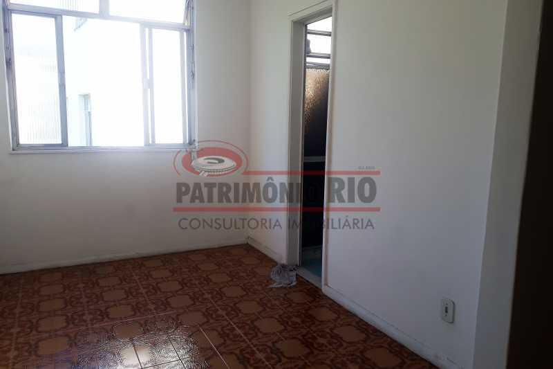 20200128_101520 - Apartamento 1qto - Vaz Lobo - PAAP10405 - 6