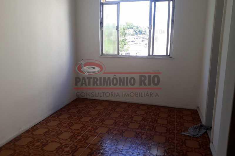 20200128_101528 - Apartamento 1qto - Vaz Lobo - PAAP10405 - 7