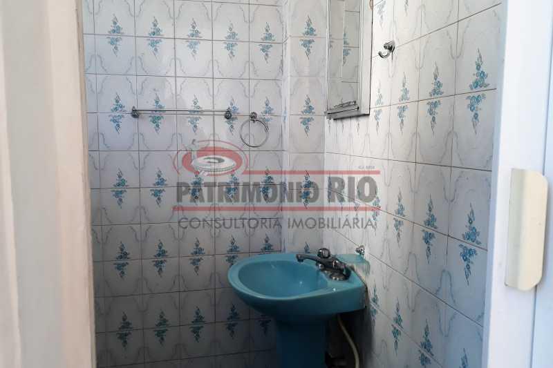 20200128_101539 - Apartamento 1qto - Vaz Lobo - PAAP10405 - 8