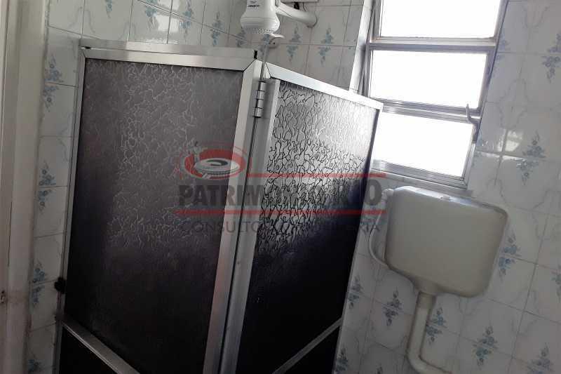 20200128_101612 - Apartamento 1qto - Vaz Lobo - PAAP10405 - 10