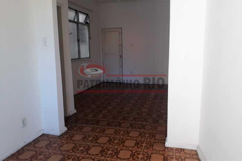 20200128_101722 - Apartamento 1qto - Vaz Lobo - PAAP10405 - 12
